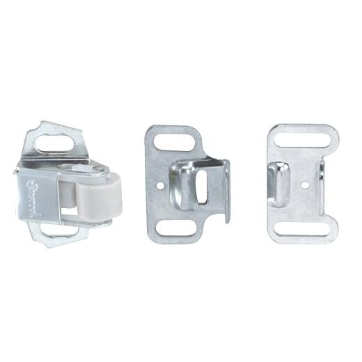 Catches, Latches & Supports